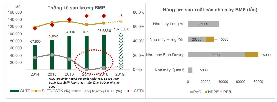 bmp-cho-co-hoi-toa-sang.t3324.4.png