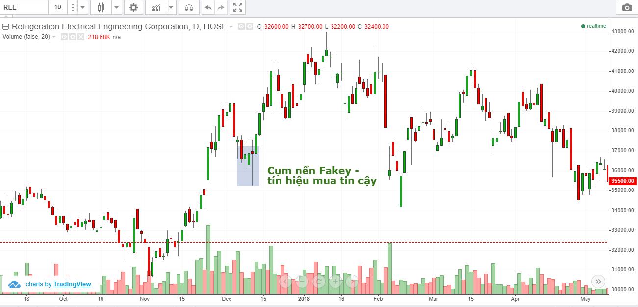cac-mo-hinh-price-action-thuong-gap-va-cach-su-dung-kakata-11.png