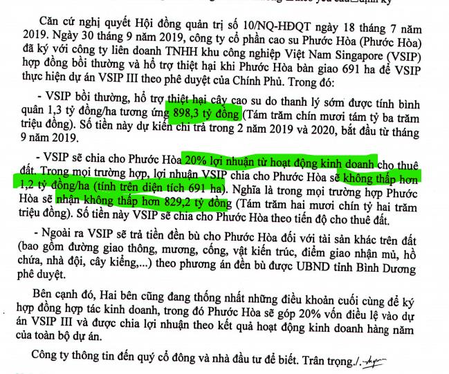cao-su-phuoc-hoa-dong-tien-tu-den-bu-co-la-dong-luc-phat-trien.t3455.2.png