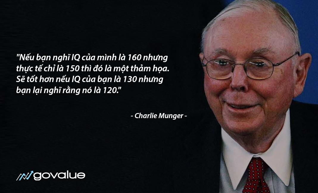 charlie-munger-da-bien-10-trieu-do-thanh-800-trieu-do-trong-vong-15-nam-nhu-the-nao-4.jpg