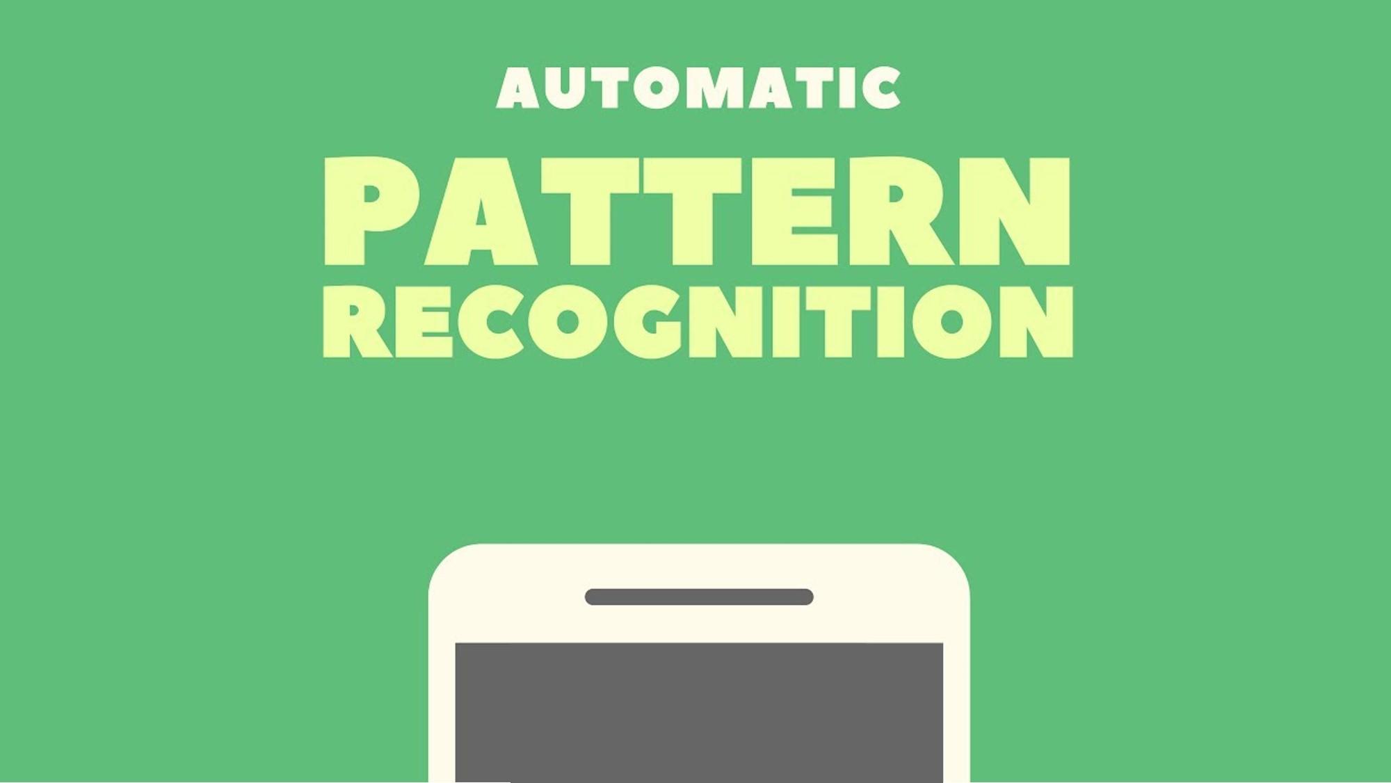 chia-se-bo-code-chart-pattern-va-cac-indicator-khac.jpg