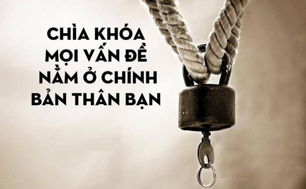 chung-ta-hoc-duoc-gi-tu-thanh-cong-cua-nguoi-khac-va-that-bai-cua-chinh-minh-3.jpg