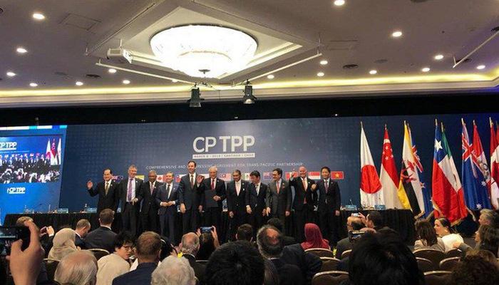 CPTPP-chinh-thuc-di-vao-thuc-thi.jpg