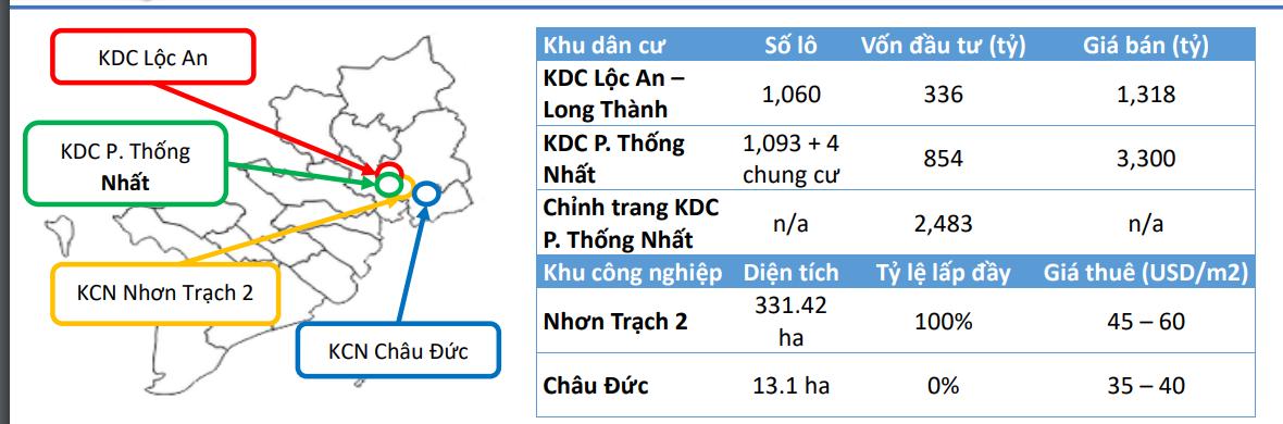 d2d-hao-quang-co-con-toa-sang.t3393.4.png
