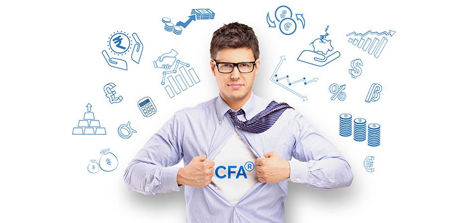 Hoc-CFA-Ethic-and-Standards-Nen-tang-cot-loi-cua-mot-Charter-holder-(P3).jpg