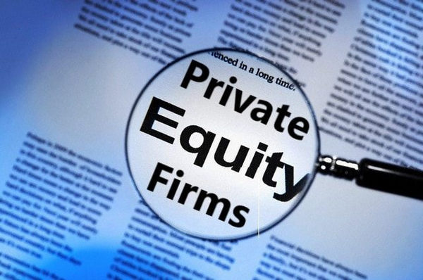 hoc-cfa-private-equity-kenh-dau-tu-mao-hiem-mang-lai-loi-nhuan-cao-kakata1.jpg