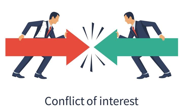 interest-conflict-xung-dot-loi-ich-3.jpg