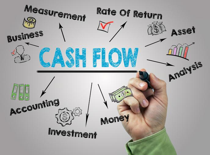 Kakata-in-CFA-Mot-so-luu-y-nho-ve-cash-flow.jpg