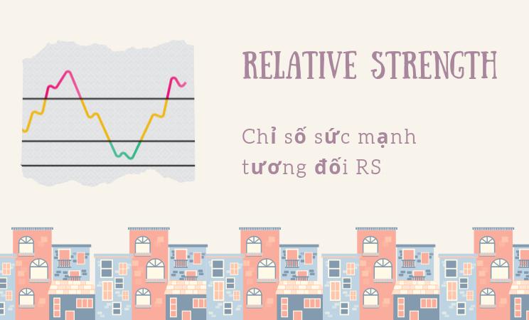 khai-niem-ve-suc-manh-tuong-doi-relative-strength-kakata.png