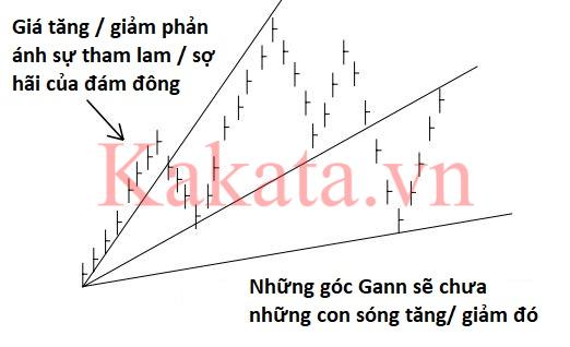 ky-thuat-su-dung-phuong-phap-gann-trong-phan-tich-song-elliott-kakta-8.png