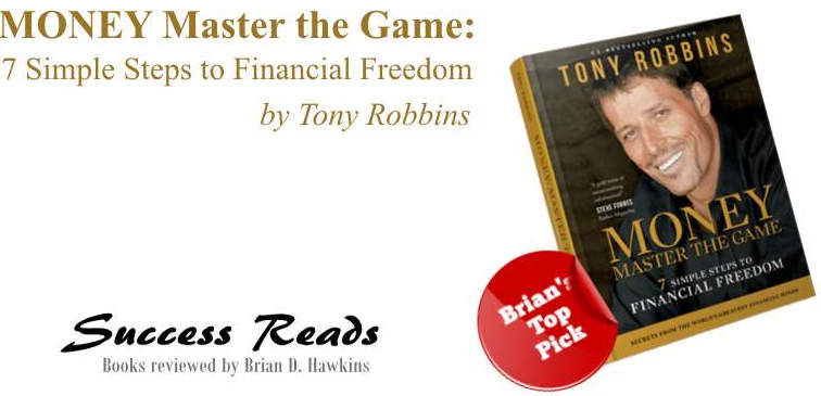 money-master-the-game-cuon-sach-kinh-dien-cua-tony-robbins-va-he-thong-3-xo-trong-dau-tu-1.jpg