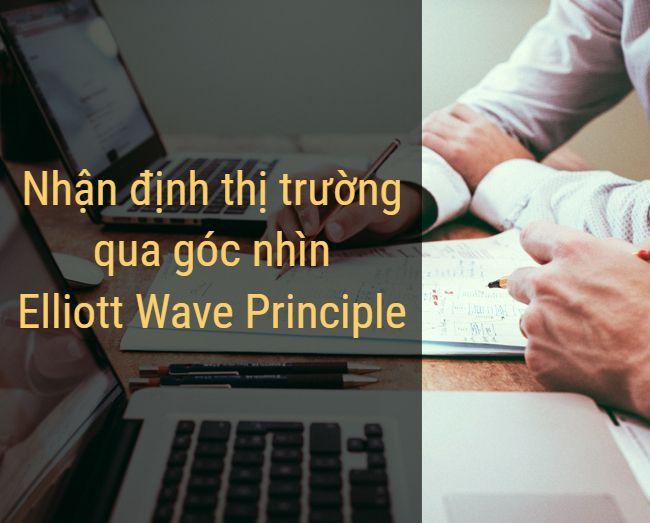 nhan-dinh-co-phieu-hang-ngay-bang-song-elliott-wave-principle-kakata.jpeg