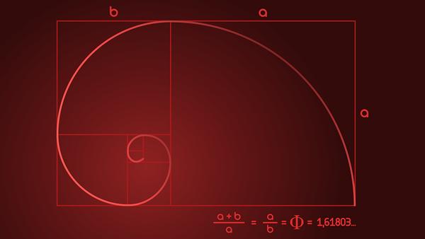 nhung-bi-mat-chua-tiet-lo-ve-fibonacci-bai-4-su-dung-3-ty-le-co-ban-linh-hoat-theo-thi-truong-1.png