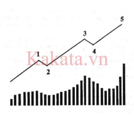 phuong-phap-phan-tich-thanh-khoan-trong-nguyen-ly-song-elliott-kakata-1.png
