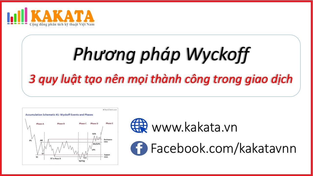 Phuong phap Wyckoff - 3 quy luat co ban.jpg