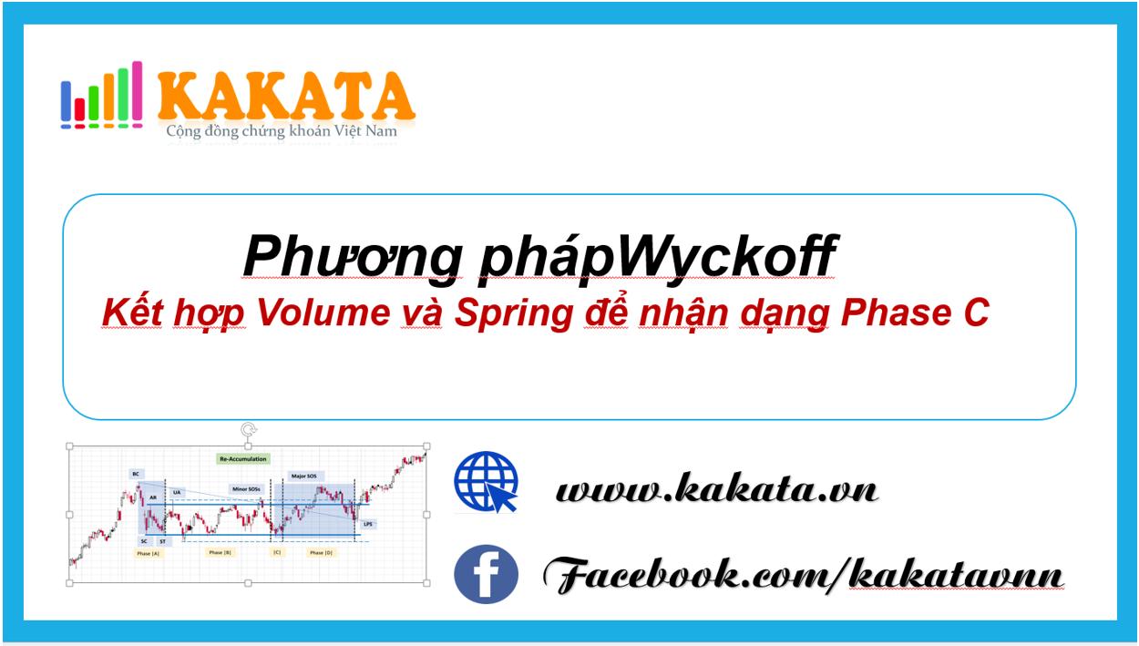 phuong-phap-wyckoff-phoi-hop-volume-va-spring-de-nhan-dang-phase-c.PNG
