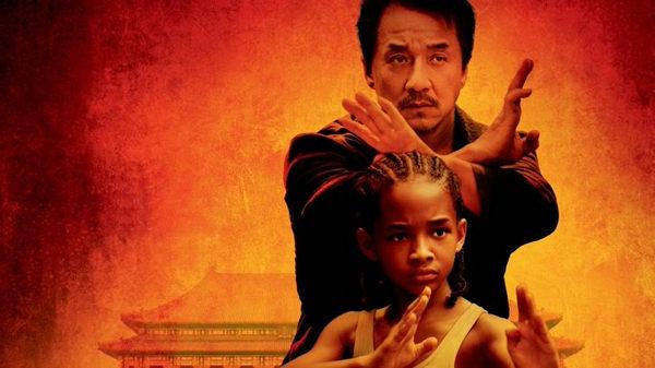 the-karate-kid-khong-don-gian-chi-la-bo-phim-ve-vo-thuat-1.jpg