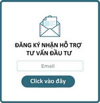 tu-van-dau-tu-chung-khoan-kakata-3.png