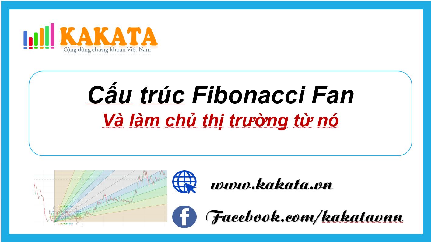 video-clip-cau-truc-fibonacci-fan-va-lam-chu-thi-truong-tu-no.PNG