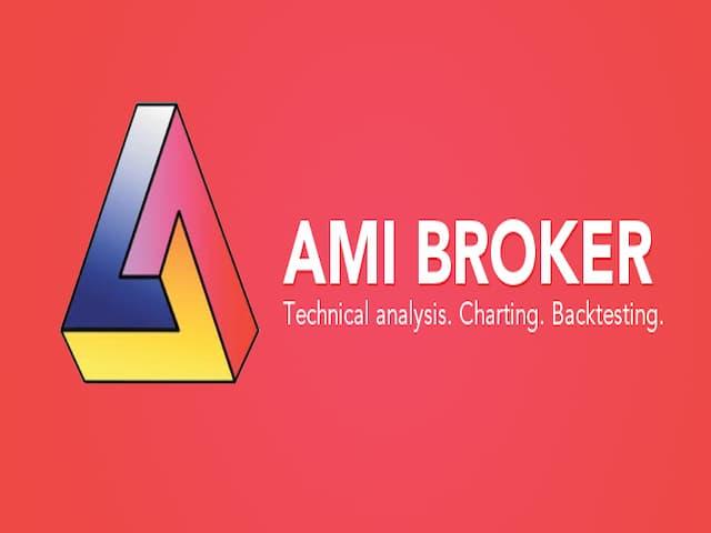 amibroker-huong-dan-cai-dat-phan-tich-ky-thuat-ban-full-2021.jpg