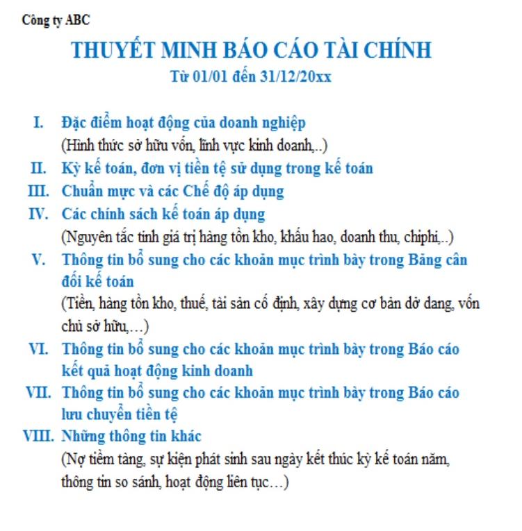 co-ban-ve-bao-cao-tai-chinh-phan-2-5.png