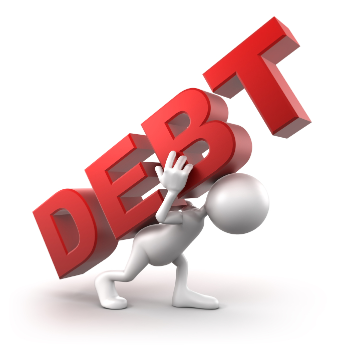 debt-consolidation-toronto-ontario.jpg