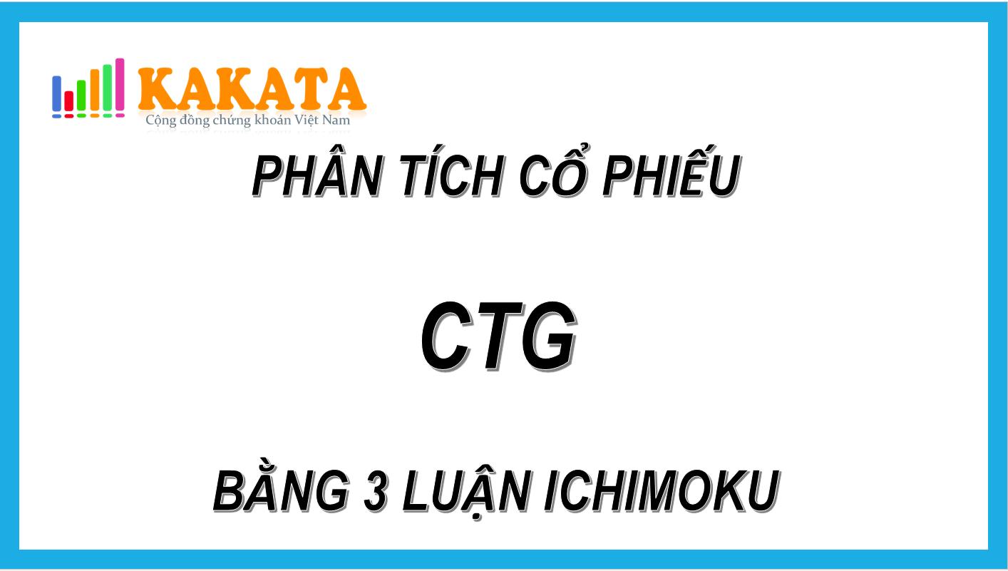 phan-tich-co-phieu-ctg-bang-3-luan-ichimoku-va-wyckoff.PNG