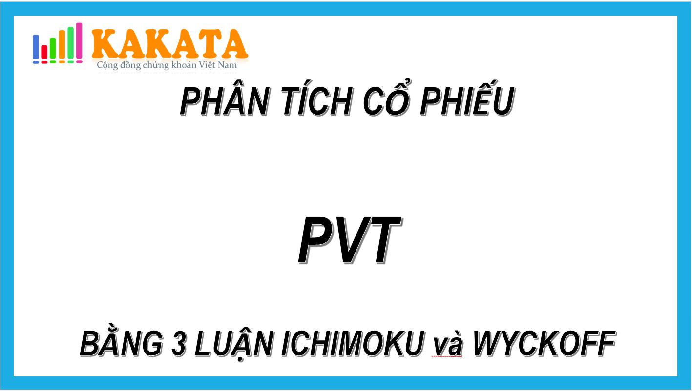 phan-tich-pvt-bang-3-luan-ichimoku-va-wyckoff.PNG