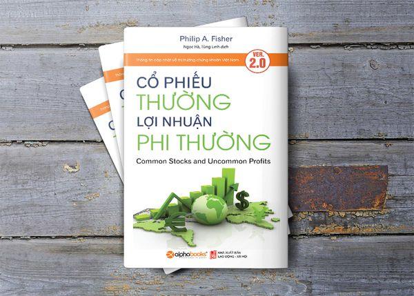 phuong-phap-lua-chon-co-phieu-tot-nhat-theo-15-bo-quy-tac-cua-huyen-thoai-philip-fisher-phan-2-2.jpg