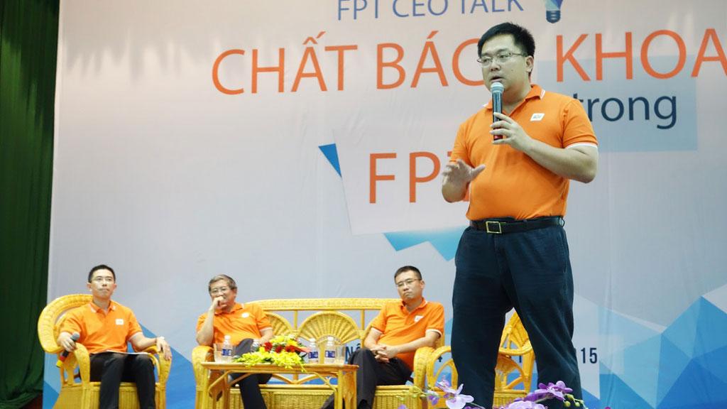 phuong-phap-lua-chon-co-phieu-tot-nhat-theo-15-bo-quy-tac-cua-huyen-thoai-philip-fisher-phan-2-6.jpg