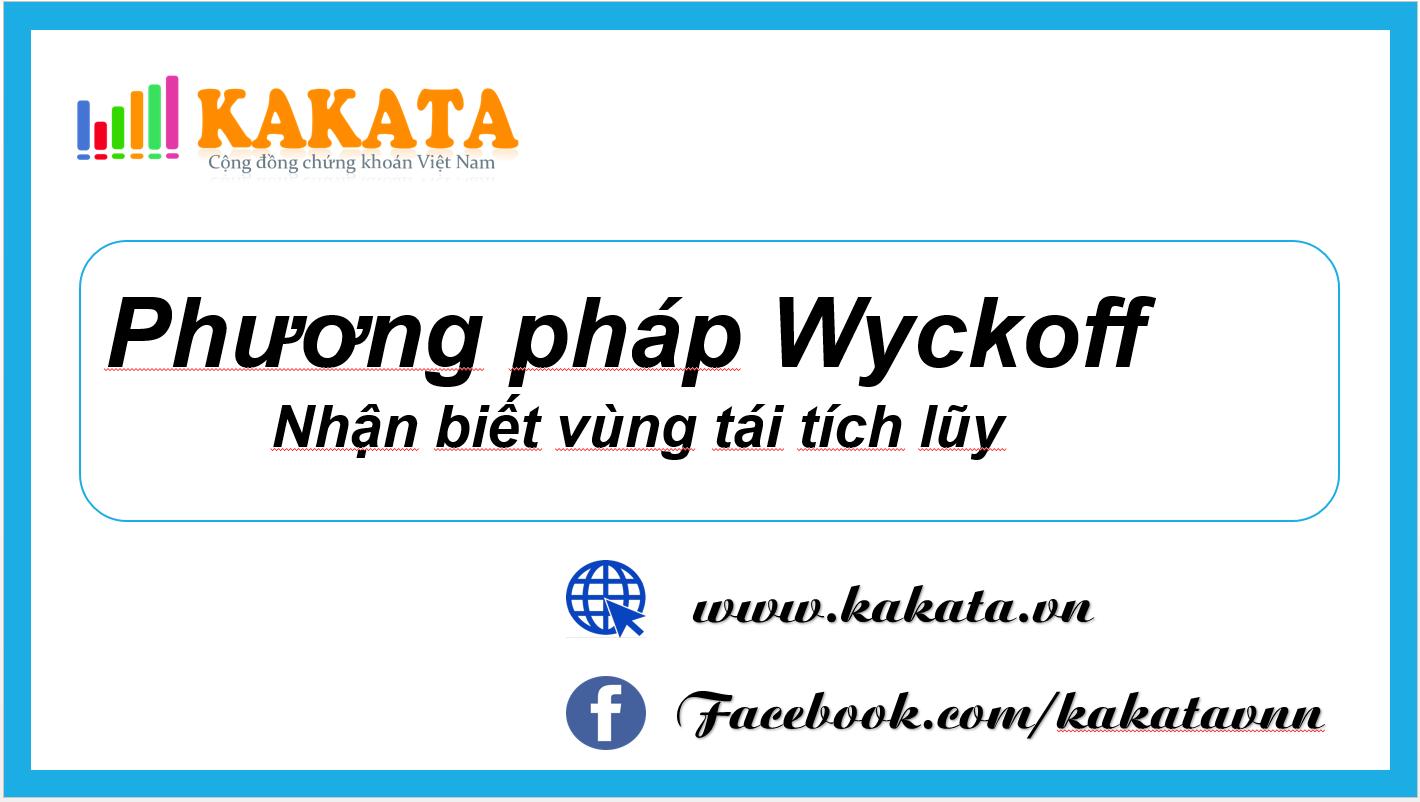 phuong-phap-wyckoff-nhan-biet-vung-tai-tich-luy.PNG