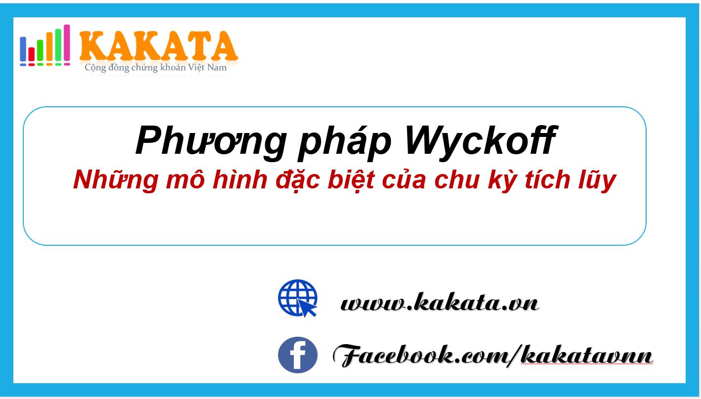 phuong-phap-wyckoff-nhung-mo-hinh-dac-biet-cua-chu-ky-tich-luy.PNG
