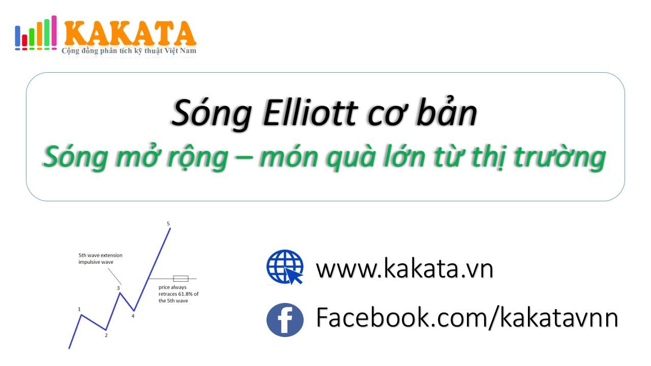 Song Elliott - Extended wave.jpg