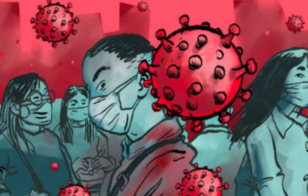 virus-corona-anh-huong-nhu-the-nao-den-thi-truong-chung-khoan-viet-kakata1.jpg